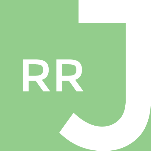 Jenke RR